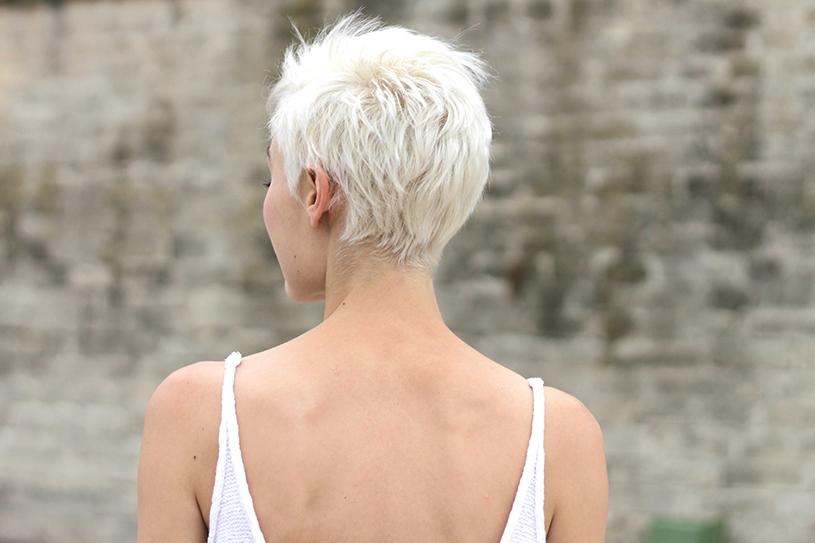 National les moyens efficaces pour la sortie des cheveu