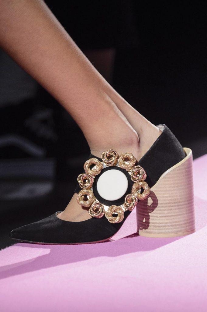 diy mode bijoux de chaussures elsamuse diy stop motion mode. Black Bedroom Furniture Sets. Home Design Ideas